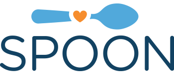 SPOON Foundation – Nutrition for International Orphans, Adoptees and Foster Children